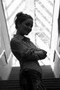 Личный фотоальбом Миланы Кривоносовой