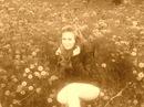 Личный фотоальбом Татьяны Орланджи