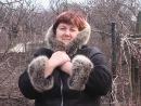 Персональный фотоальбом Ирины Михуринской