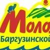 ★★★ Молодежь Баргузинской долины ★★★