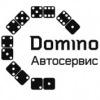 Domino - Автосервис Полиуретановые Сайлентблоки