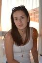 Личный фотоальбом Екатерины Максимовой