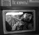 Фотоальбом Владислава Будника