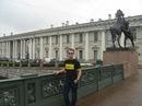 Личный фотоальбом Сергея Фидри