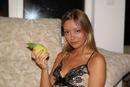 Фотоальбом Анны Боевой