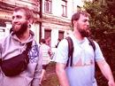 Фотоальбом Алексея Михайлова