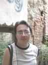 Павел Гордеев, Санкт-Петербург, Россия