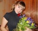 Фотоальбом Ирины Михайловой