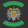 Z-BROTHERS