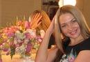 Персональный фотоальбом Вероники Пазыниной