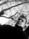 Личный фотоальбом Игоря Шевченко