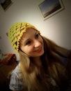 Личный фотоальбом Oksana Lisenko