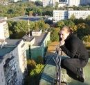 Катерина Босенко, 33 года, Днепропетровск (Днепр), Украина