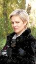 Личный фотоальбом Татьяны Синцовой