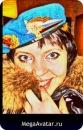 Личный фотоальбом Асии Мельниковой