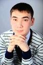 Фотоальбом Дамира Натбаева