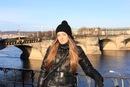 Фотоальбом Kate Sukhova