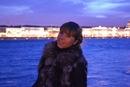 Личный фотоальбом Ирины Таболкиной