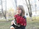 Персональный фотоальбом Юли Маленчук