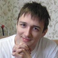 Александр Шаплыко