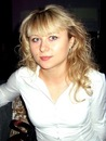 Фотоальбом Дарьи Стойкиной
