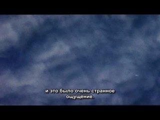 Американец Джо Киттинджер прыгнул из стратосферы
