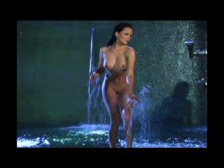 Русские клипы с голыми девушками смотреть онлайн, дыра в попе порно фото