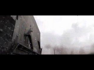 Сoncord Dawn - Broken Eyes.
