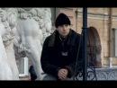 Спецназ по-русски, фильм 1, серия 7, Послушник, Россия, 2002 г.