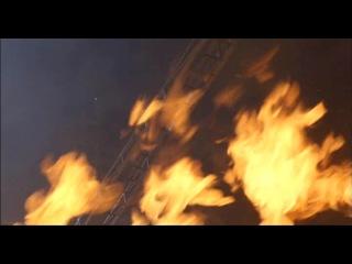 Вулкан (фильм катастрофа 1997)