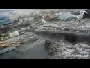 Небывалое землетрясение Час который потряс Японию MegaQuake Hour that Shook Japan Discovery Channel 2011 SatRip
