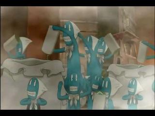 BuGoGa - Diapers-2-3-4