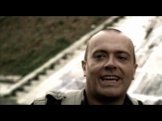 Max Pezzali-il mondo insieme a te
