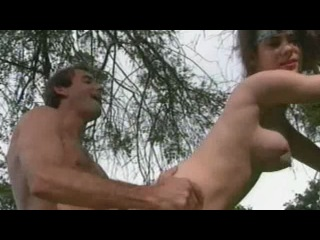 Snake Dance / Танец змеи (Hyapatia Lee, Shawnee Cates, Mike Horner, Randy Spears)