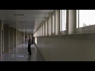 Холтрейн-Состав-Wholetrain (Флориан ГаагFlorian Gaag) [2006]