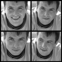 Сытник Николай