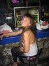 Личный фотоальбом Ирины Фоминой