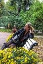 Фотоальбом Кристины Кудиновой