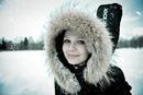 Фотоальбом человека Елены Юшмановой
