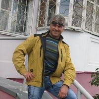ОлегШкода