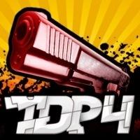 tdp4 проект тьмы читы коды на деньги монеты кэши