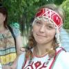 Личная фотография Женьки Саврушского