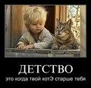 Фотоальбом Артура Леонтьева