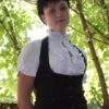 Ирина Сызранцева