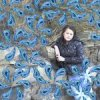 Иришка Топоева