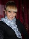 Личный фотоальбом Ирины Поволоцкой