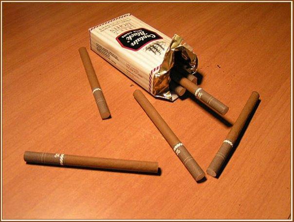 Купить сигареты капитан блек украина электронная сигарета где можно купить в туле