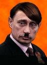 Личный фотоальбом Артёма Ткачука