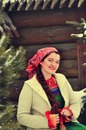 Персональный фотоальбом Ани Селезнёвы