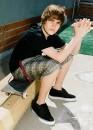 Justin Bieber фото №2